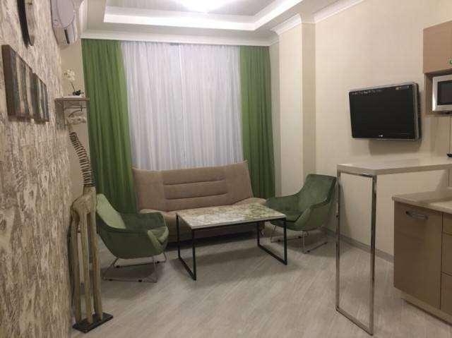 Сдаю 1-комнатную квартиру в Одессе Аркадия - фото №3 объявления №5769