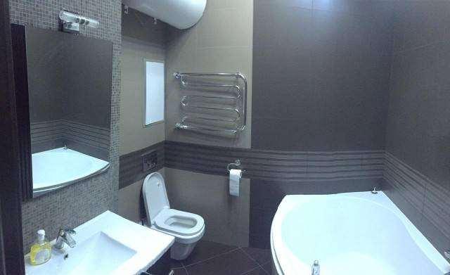 Сдаю 4-комнатную квартиру в Одессе Приморский - фото №11 объявления №5797