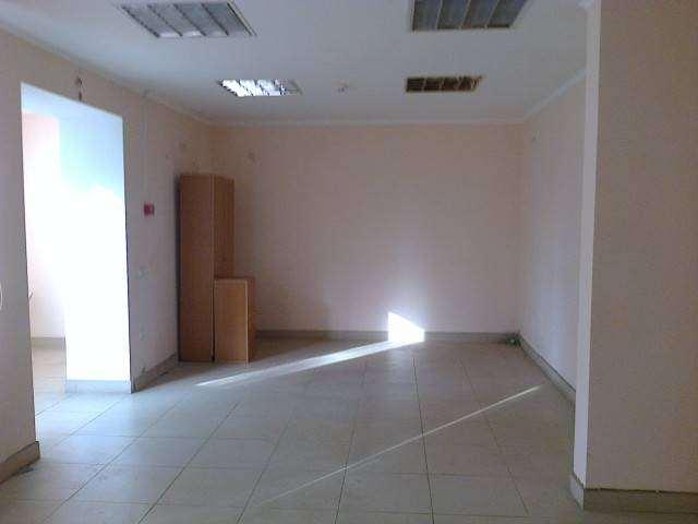 Сдаю офис в Одессе Котовского - фото №2 объявления №5720