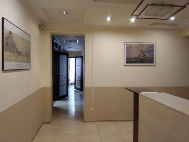 Сдаю офис в Одессе Центр - фото №8 объявления №5749