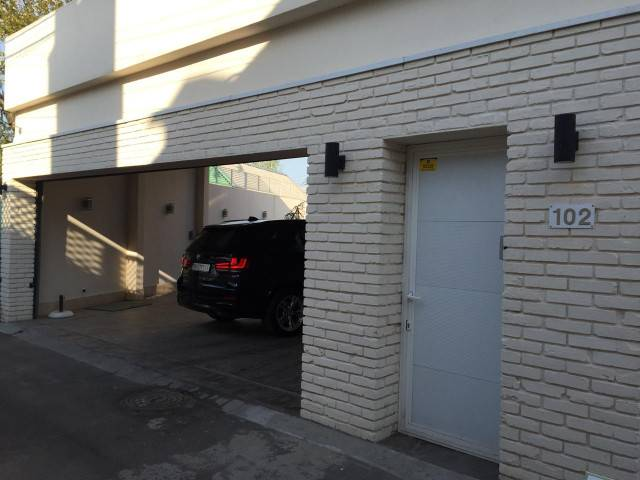 Сдаю дом в Одессе Большой Фонтан - фото №8 объявления №5725