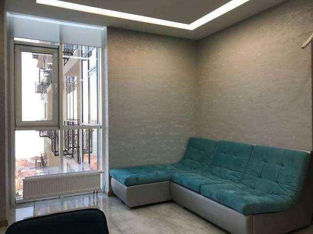 Сдаю 2-комнатную квартиру в Одессе Французский бульвар - фото №7 объявления №5726