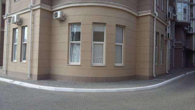Сдаю офис в Одессе Центр - фото №2 объявления №5733