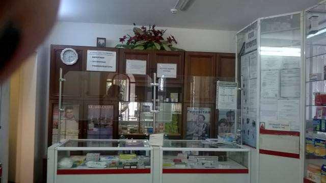 Сдаю помещение в Одессе Добровольского проспект - фото №5 объявления №5775
