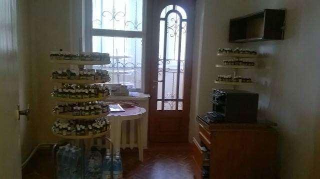 Сдаю помещение в Одессе Добровольского проспект - фото №7 объявления №5775