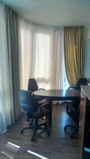 Сдаю офис в Одессе Центр - фото №2 объявления №5749