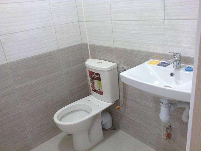 Сдаю офис в Одессе Балковская - фото №8 объявления №5747