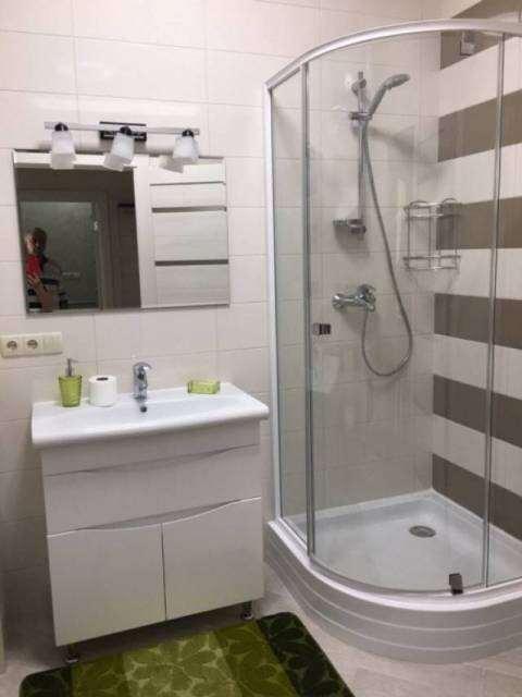 Сдаю 1-комнатную квартиру в Одессе Аркадия - фото №5 объявления №5769