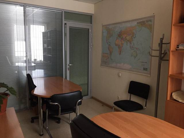 Сдаю офис в Одессе Маршала Говорова - фото №10 объявления №5758