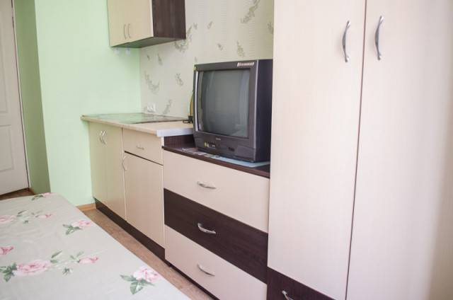 Сдаю комнату в Одессе Бунина - фото №3 объявления №5793