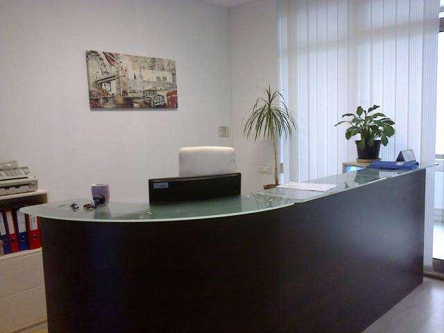 Сдаю офис в Одессе Греческая - фото №2 объявления №5778