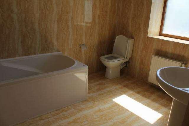 Сдаю 2-комнатную квартиру в Одессе Большой Фонтан - фото №8 объявления №5740