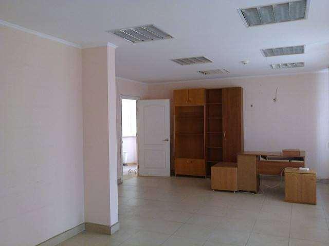 Сдаю офис в Одессе Котовского - фото №3 объявления №5720