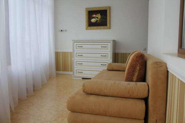 Сдаю 2-комнатную квартиру в Одессе Большой Фонтан - фото №3 объявления №5740