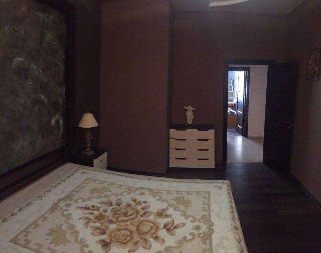 Сдаю 4-комнатную квартиру в Одессе Приморский - фото №4 объявления №5797