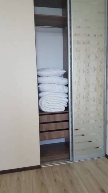 Сдаю 1-комнатную квартиру в Одессе Французский бульвар - фото №7 объявления №5737