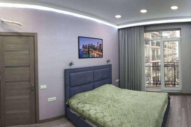 Сдаю 2-комнатную квартиру в Одессе Французский бульвар - фото №4 объявления №5726