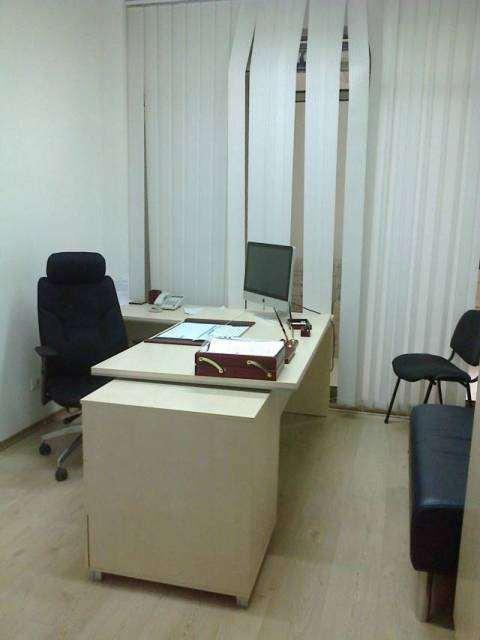Сдаю офис в Одессе Греческая - фото №10 объявления №5778