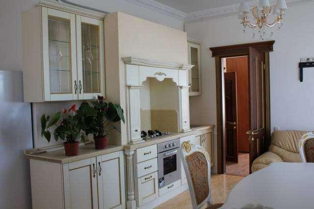 Сдаю 2-комнатную квартиру в Одессе Большой Фонтан - фото №6 объявления №5740