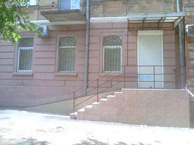 Сдаю помещение в Одессе Ольгиевская - фото №2 объявления №5785