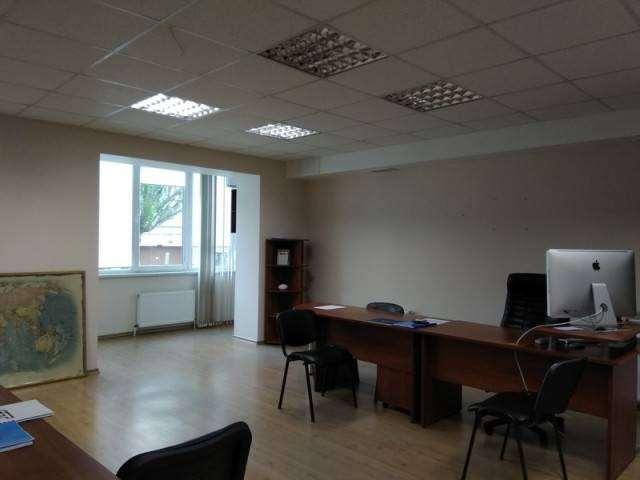 Сдаю офис в Одессе Центр - фото №3 объявления №5749