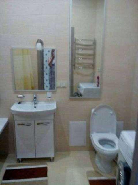 Сдаю 2-комнатную квартиру в Одессе Киевский - фото №5 объявления №5729