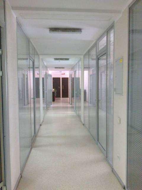 Сдаю офис в Одессе Маршала Говорова - фото №2 объявления №5758