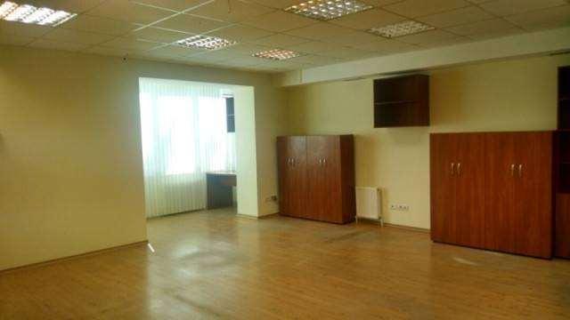 Сдаю офис в Одессе Центр - фото №6 объявления №5749