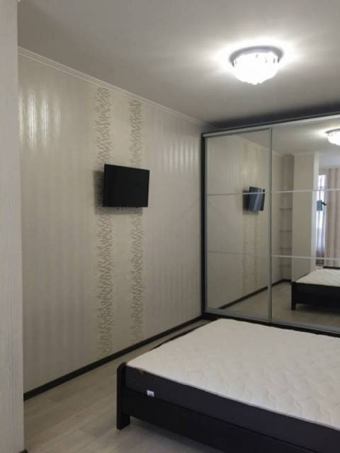 Сдаю 1-комнатную квартиру в Одессе Приморский - фото №3 объявления №5739