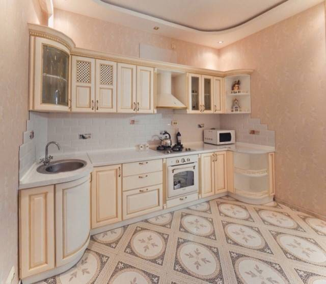 Сдаю 3-комнатную квартиру в Одессе Центр - фото №8 объявления №5768