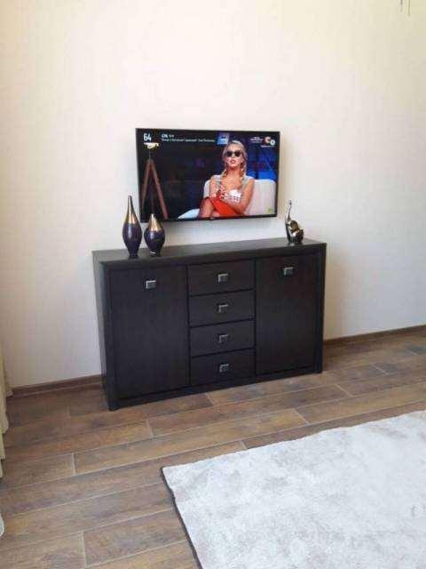 Сдаю 1-комнатную квартиру в Одессе Киевский - фото №3 объявления №5743
