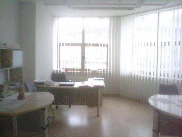 Сдаю офис в Одессе Греческая - фото №7 объявления №5778