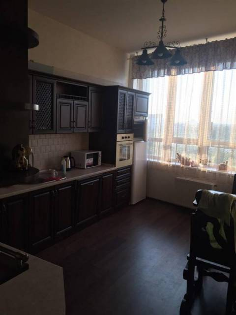 Сдаю 4-комнатную квартиру в Одессе Приморский - фото №9 объявления №5797