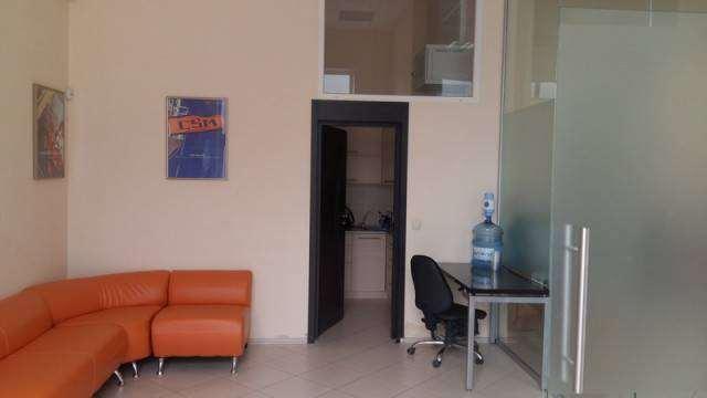 Сдаю офис в Одессе Центр - фото №5 объявления №5733