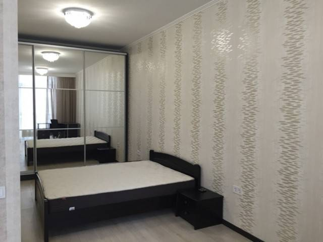 Сдаю 1-комнатную квартиру в Одессе Приморский - фото №2 объявления №5739