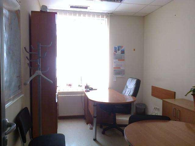 Сдаю офис в Одессе Маршала Говорова - фото №7 объявления №5758