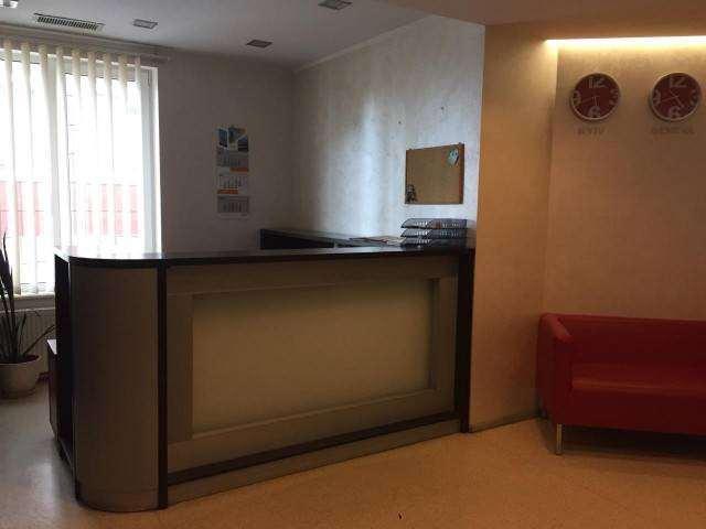Сдаю офис в Одессе Маршала Говорова - фото №4 объявления №5758