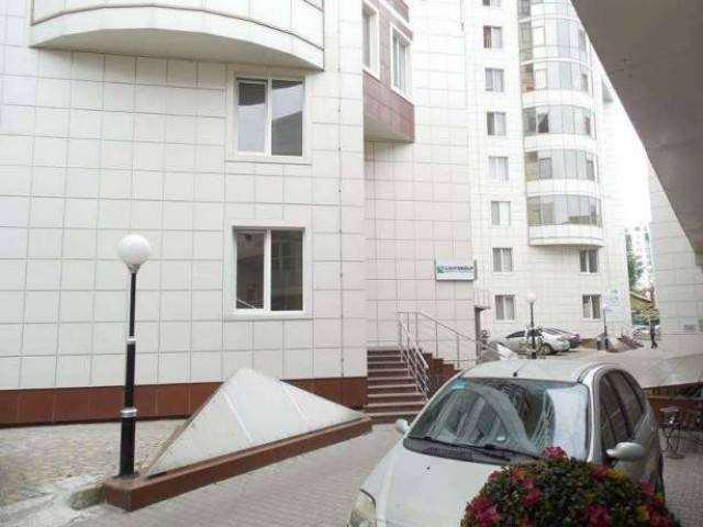 аренда офис Приморский Маршала Говорова – Главное фото объявления