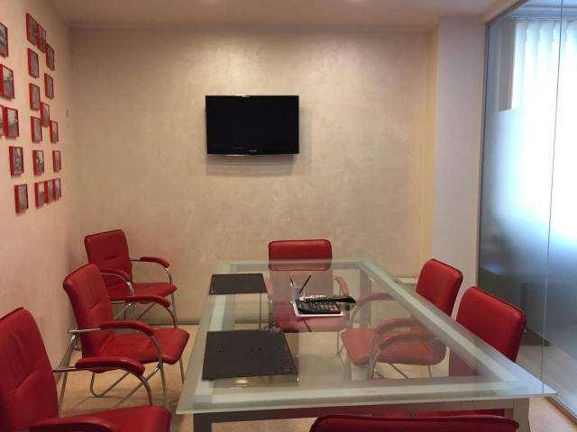Сдаю офис в Одессе Маршала Говорова - фото №8 объявления №5758
