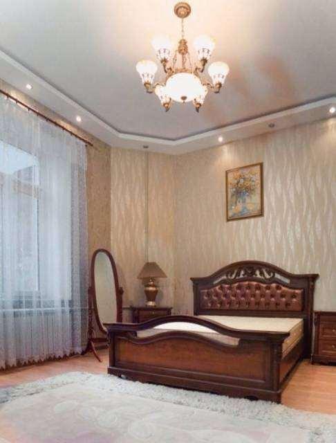 Сдаю 3-комнатную квартиру в Одессе Центр - фото №5 объявления №5768