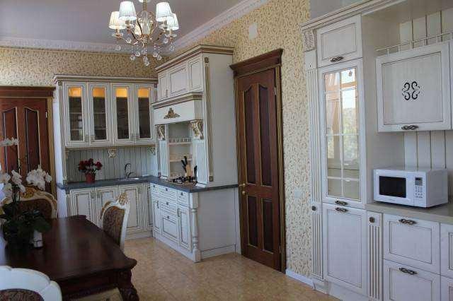 Сдаю 1-комнатную квартиру в Одессе Большой Фонтан - фото №7 объявления №5742