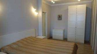 Сдаю 1-комнатную квартиру в Одессе Центр - фото №2 объявления №5728