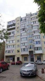 Сдаю 1-комнатную квартиру в Одессе Центр - фото №11 объявления №5728