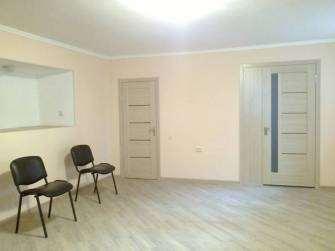 Сдаю помещение в Одессе Центр - фото №5 объявления №5735
