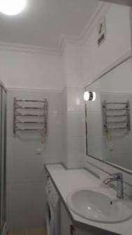 Сдаю 1-комнатную квартиру в Одессе Центр - фото №8 объявления №5728