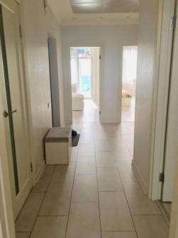 Сдаю 3-комнатную квартиру в Одессе Таирова - фото №5 объявления №5727