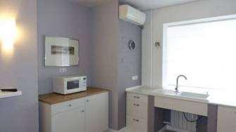 Сдаю 1-комнатную квартиру в Одессе Центр - фото №6 объявления №5728