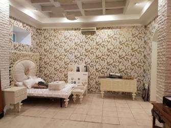 Сдаю магазин в Одессе Центр - фото №5 объявления №5732