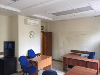 Сдаю офис в Одессе Приморский - фото №4 объявления №5731