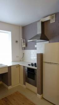 Сдаю 1-комнатную квартиру в Одессе Центр - фото №5 объявления №5728